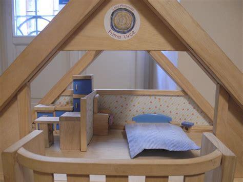 casa maternit 224 prima luce la recensione di gg giovani