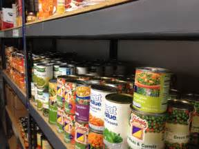 Food Pantries by Food Pantries Boulder County Aids Project