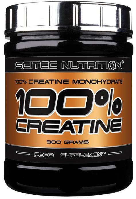kreatin v fitnesu scitec 100 creatine monohydrate fitness cz největš 237
