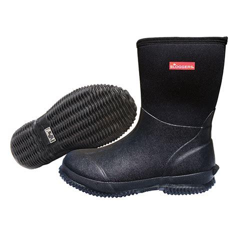 mens gum boots mens sloggers scrub bush boots s gumboots
