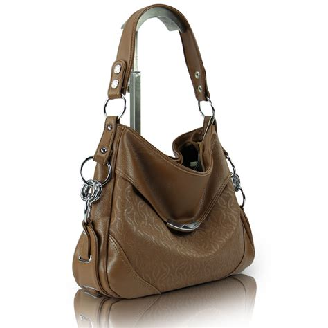 Hairstyle Book Bags by Bag Awesome Brown Bag Innovation Sobatapk