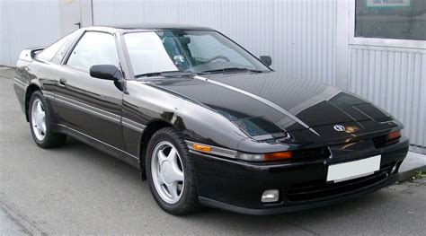 electric and cars manual 1992 toyota supra parental controls 1992 toyota supra base 2dr hatchback 3 0l manual