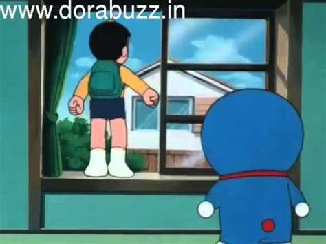 doraemon the movie nobita in jannat no 1 part 1 hd doraemon the movie nobita in jannat no 1 hindi full