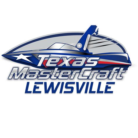 boat accessories lewisville tx texas mastercraft lewisville 6 photos boat