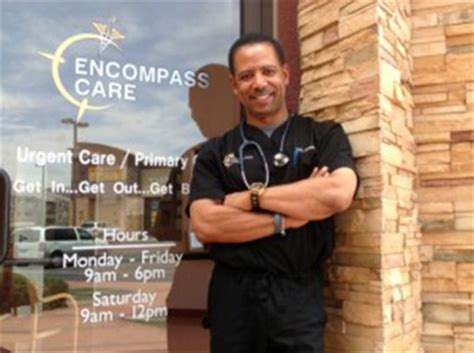 weight management doctor near me encompass care in las vegas nv 89086