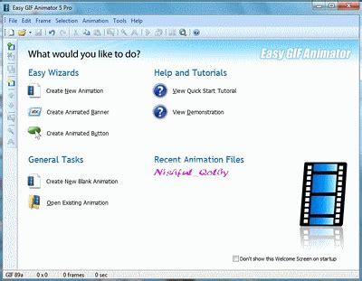 download aplikasi membuat gambar bergerak jar download aplikasi pembuat animasi bergerak gif nishful