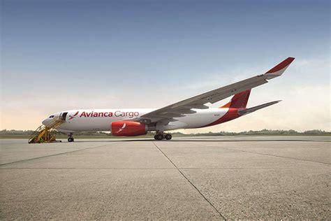 oficinas avianca barcelona avianca transport 243 m 225 s de 13 mil toneladas de flores por