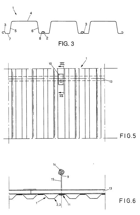 sheet pile sections patent ep0444727b1 a method of making sheet piling and