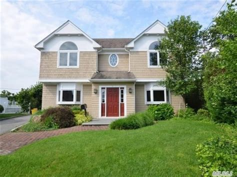 houses for sale syosset ny houses for sale syosset ny homes for sale in syosset syosset ny patch homes for sale