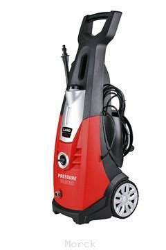 jet usa pressure washer cx660 83 best best pressure washer reviews images on