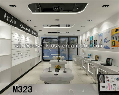 computer show room fashion computer shop design kiosk design for sale buy computer shop design computer displays
