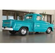 1958 CHEVROLET APACHE  Cars Pinterest Chevrolet