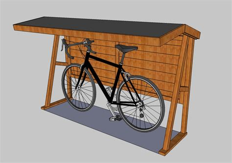 Bike Shed Australia by 30 Fantastic Bike Storage Sheds Australia Pixelmari