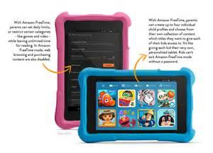 amazon fire black friday deals fire hd kids edition tablet pre order 149 w fs amazon