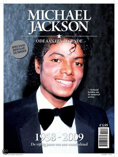 michael jackson biography epub michael jackson gratis boeken downloaden in pdf fb2