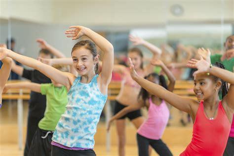 imagenes yoga niños events body moves fitness studio coralville iowa