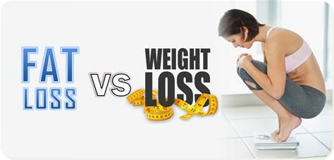healthy fats weight loss weight loss vs loss the difference explained