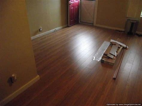 Laminate Flooring Kenya Laminate Flooring Hardwood Ceilings Amp