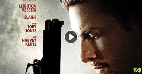 by the gun official trailer 1 2014 leighton meester ben barnes by the gun 2014 where s my father