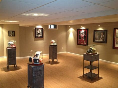 finished basements pictures exceptional impressive basements 8 finished basement