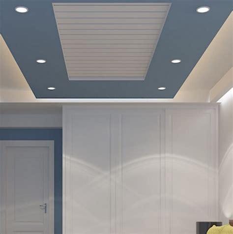 model plafon rumah minimalis referensi terbaik  rumahpedia