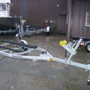 small used boat trailers boat trailers parts new used bridgeview marine