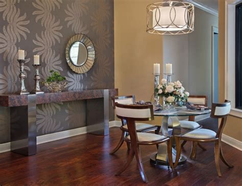 Dining Room Picture Ideas Small Dining Room Decorating Ideas Home Design