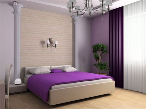 painting a bedroom purple page 2 inspirational light