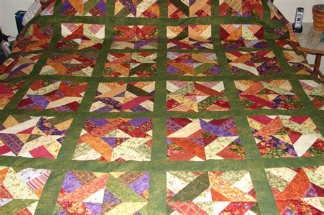 quilt pattern companies pin by janet kelley on quilting pinterest