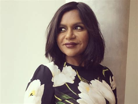 mindy kaling book 17 books mindy kaling recommends on instagram read it