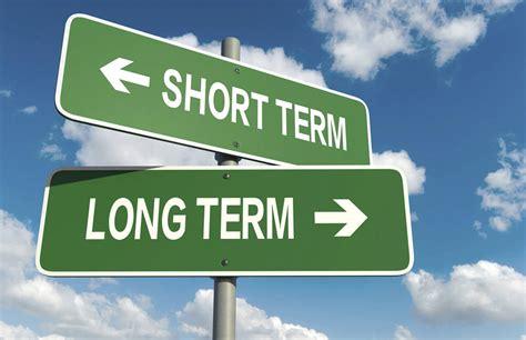 long term care insurance disability insurance vs long term care insurance