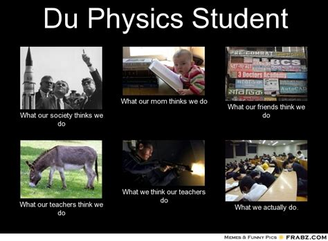 Physics Memes - funny physics memes 28 images physics jokes