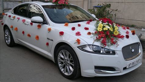 Wedding Car Jaguar Xf by Wedding Cars Gallery Wedding Events Wedding Car