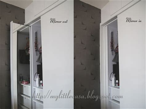home sweet home quot casa quot height wardrobe