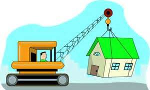 permuta casa costruttore permuta immobiliare