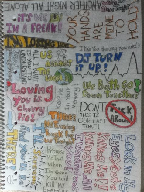 doodle doodle song lyrics doodle by mrmr hearts every1 on deviantart