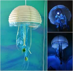 Diy Lantern Lights Diwali Diy Paper Lantern