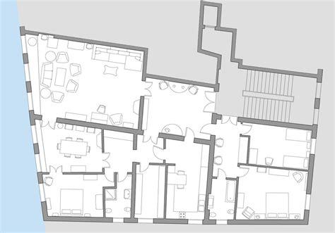 palazzo floor plan 100 palazzo floor plan venice castello palace