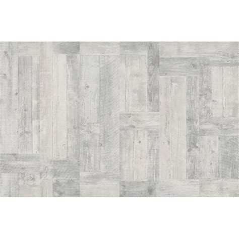 Tarkett Patchwork Cappuccino - bunnings tarkett 8mm 2 565sqm patchwork latte laminate