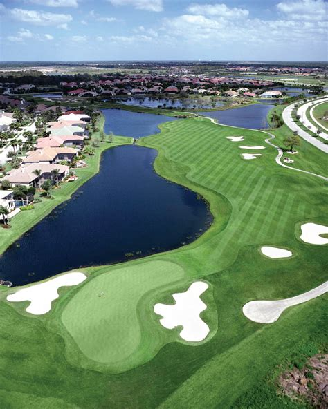stay on course the and legacy of ennio riga ã å chef to the ã volume 1 books a challenging course at the legacy golf club in bradenton