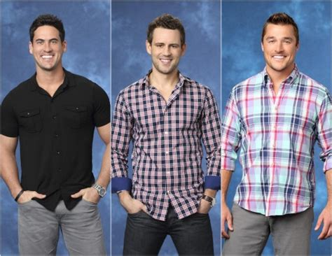 who went home on the bachelorette 2014 last week 9
