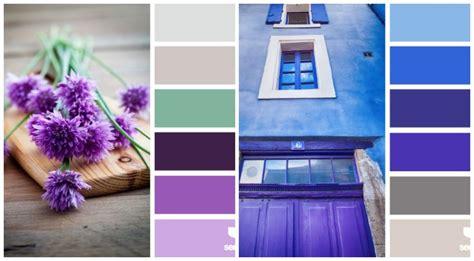 Farbe Mauve Kombinieren by Welche Farbe F 252 R K 252 Che 85 Ideen F 252 R Fronten Und Wandfarbe
