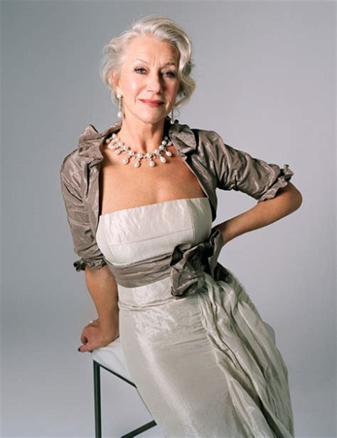 fashion for women over 50 fashions for women over 50 girl s best friend and co blog