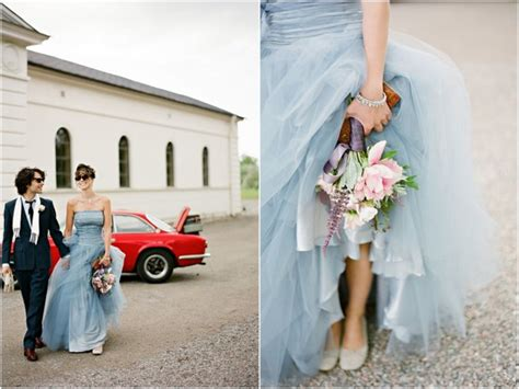 1960s wedding theme inspiration wed bliss
