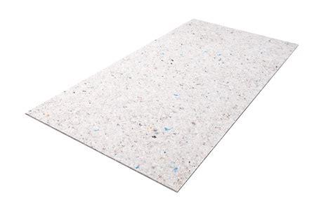 strongboardplatte fl f 252 r fliese und naturstein
