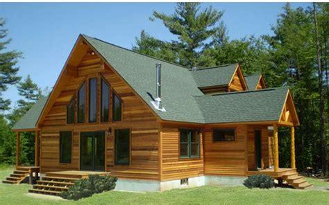 custom home building by saratoga construction