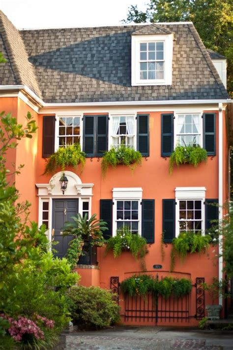 sherwin williams paint store charleston south carolina 73 best images about exterior color schemes on