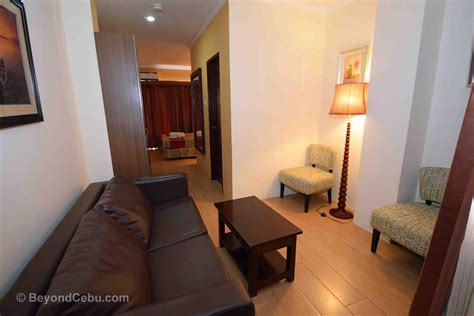 coco palm resort room rates danao coco palms resort deluxe room