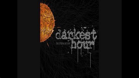 darkest hour hd darkest hour no god hd youtube