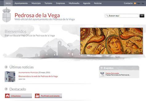 bienvenidos a fansvallenato el portal oficial vallenato bienvenidos a la web de pedrosa de la pedrosa de la